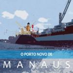Poster Porto Manaus