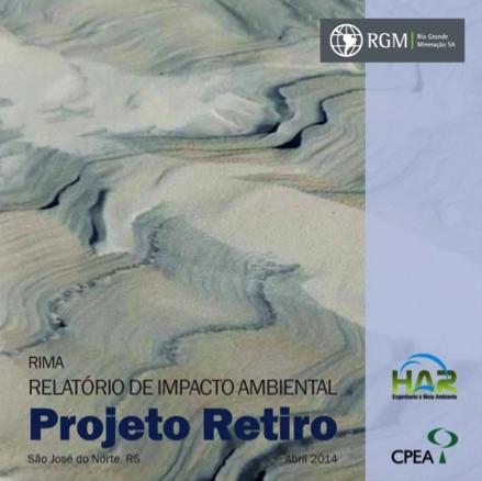 rima-01