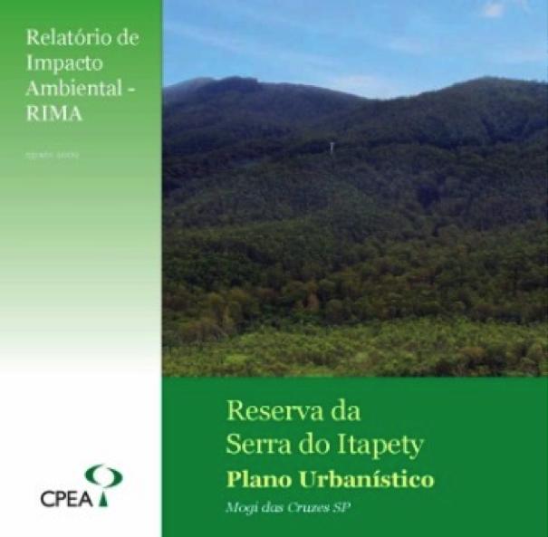 rima-015